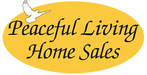 Peaceful Living Home Sales-