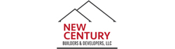 New Century Builders